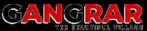 Logo Gangrar
