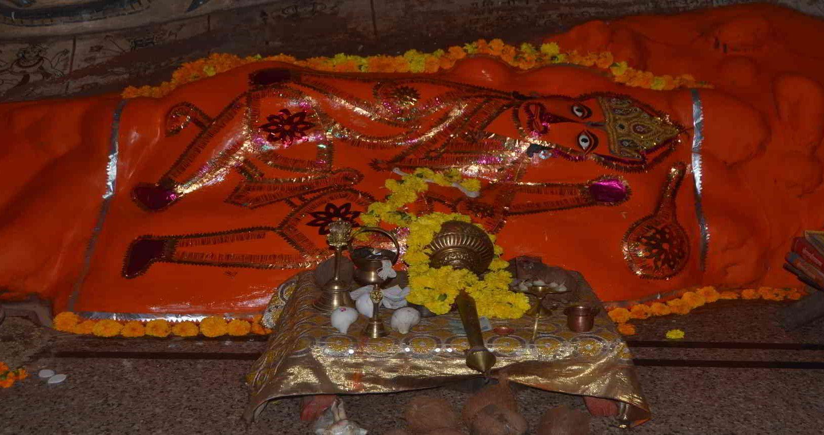 Gangrar Images