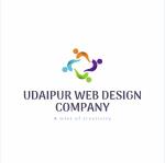 Udaipur Web Design Company in Udaipur
