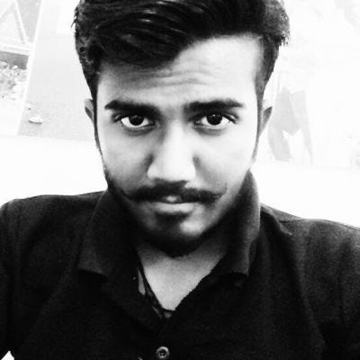 Hitendra Singh Rathore
